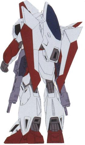 File:Airmaster-rear.jpg