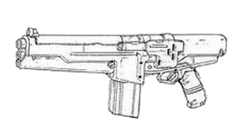 File:Dt-6800a-machinegun.jpg