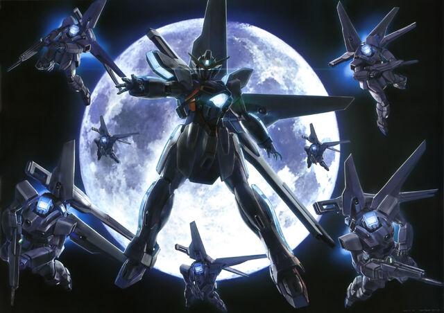 File:Gundam X Flash System.jpg