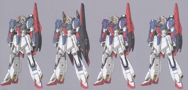 File:Z Gundam Dev Phases.jpg
