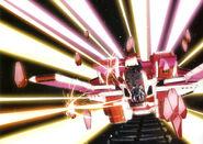 Assault on Memento Mori