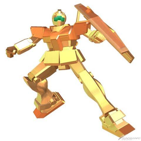 File:GM Gold Coating.jpg