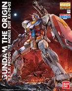 MG-GundamOrigin