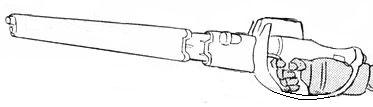 File:Xm-10-zanbuster.jpg