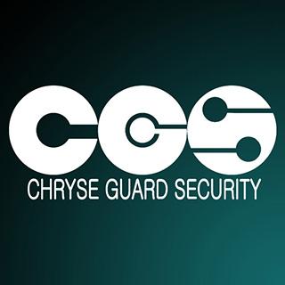 File:CGS logo.jpg