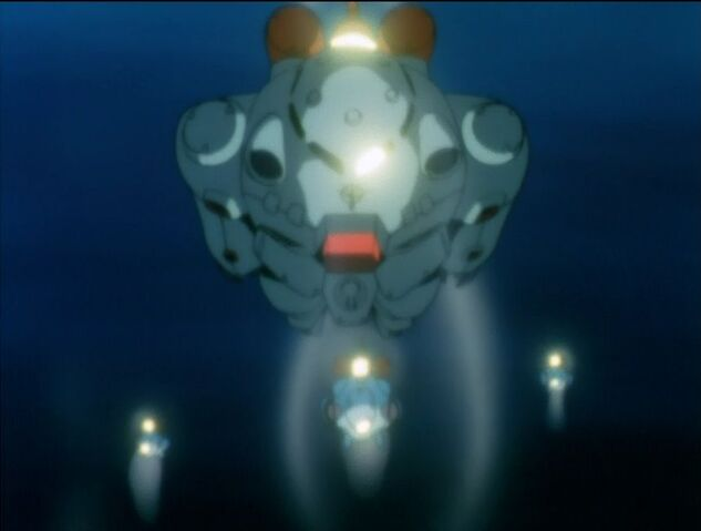 File:Gundam0080ep1a.jpg