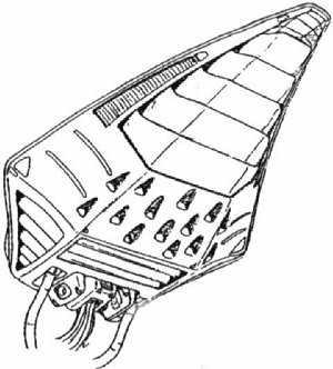 File:Nz-000-tailbinder.jpg
