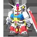 File:Unit a perfect gundam.png