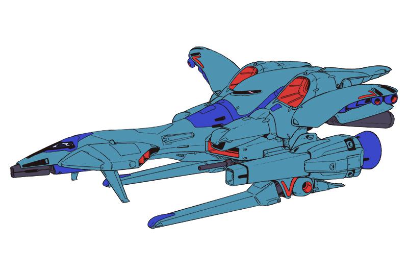 File:Ama-01x-booster.jpg