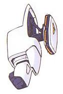 File:F91-beamshielddeployed.jpg