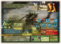 Thumbnail for version as of 14:27, April 5, 2012