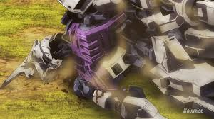 File:Kimaris trooper defeated.jpg