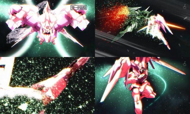 File:Mobile-suit-gundam-00-second-season-10.jpg