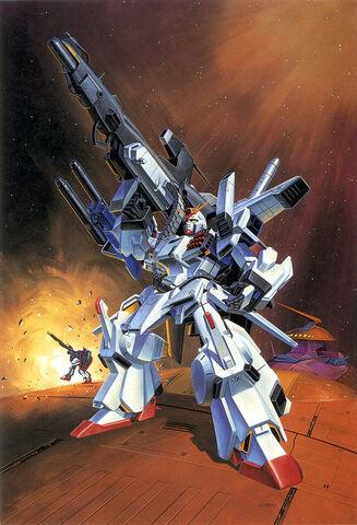 File:Fazz-armor.jpg