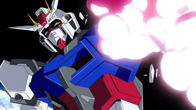 File:Ootori Strike Rouge Kira Yamato Custom 024.jpg
