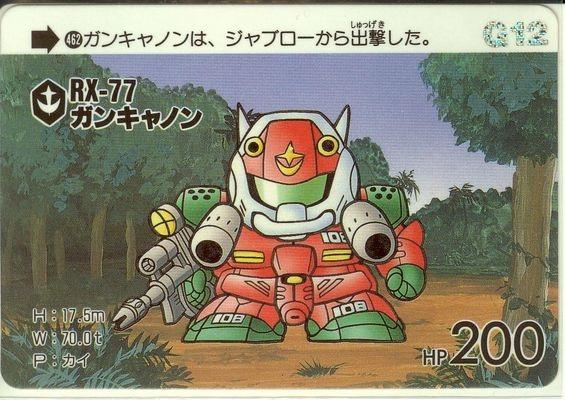 File:RX-77 RX-77D.jpg