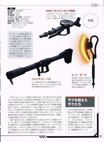 File:Zakugroundweapons.jpg