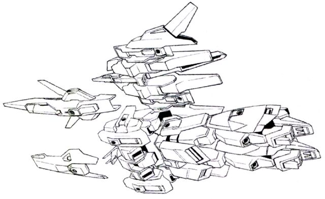 File:Lightning Gundam BWS BW Flight Mode bottom components.jpg