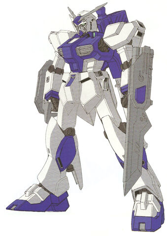 File:Rx-93-brave Real Type.jpg