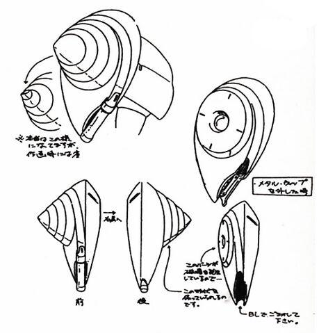 File:ZM-S22SC Metal Whip.jpg