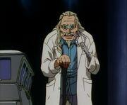 GundamWep05e