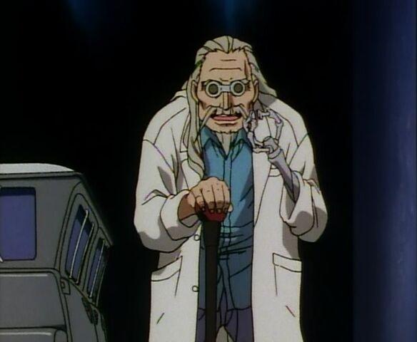 File:GundamWep05e.jpg