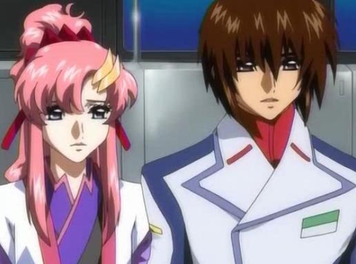 File:Kira and Lacus.png
