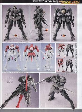 File:Superbia GN-X VI.jpg