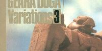 AMS-119D Desert Doga