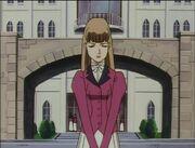 GundamWep30e