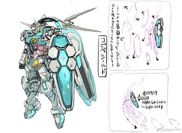 File:Gundam G-Self Perfect Pack 01.jpg