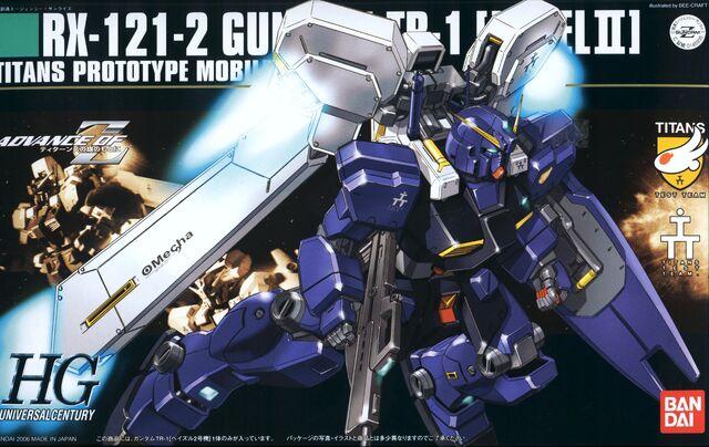 File:Gundam TR-1 Hazel II.jpg