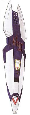 File:Rgm-111-shield.jpg
