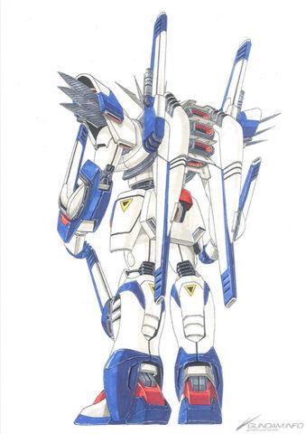 File:F91RR rear.jpg