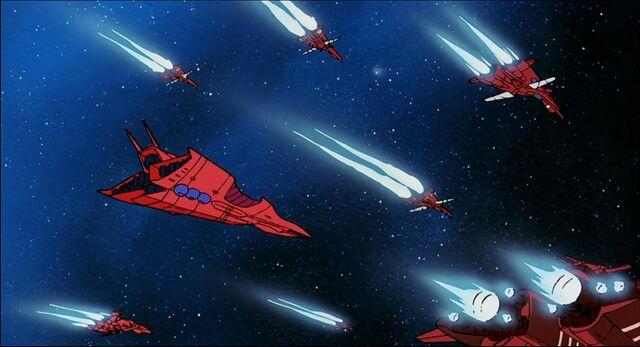 File:Neo Zeon fleet.jpg
