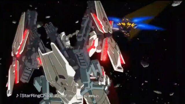 File:Unicorn gundam episode 7 35th anniversary (1).jpg