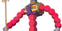 GF13-044NNP Mandala Gundam