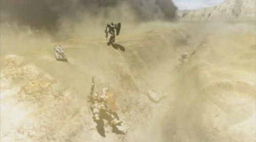 File:RGM-79s Trench.jpg