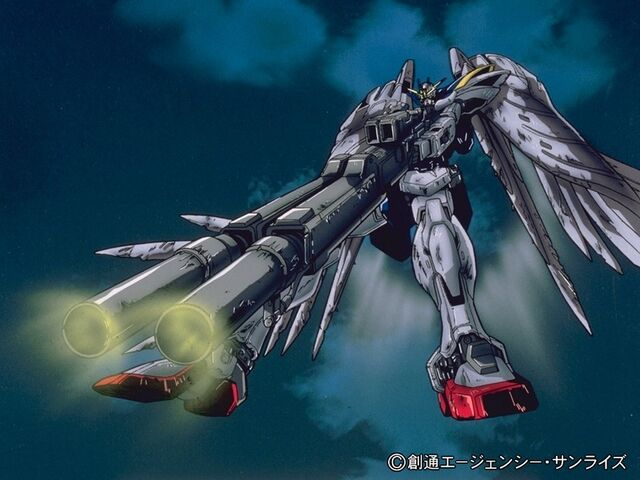 File:Ew wing zero custom.jpg