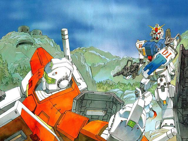 File:GUNDAM Lost War Chronicles 02-002-003.jpg