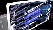 Gundam Unicorn - 03 - Large 13