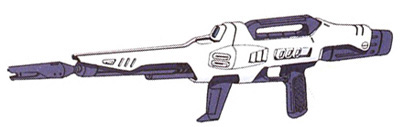 File:F91-beamrifle.jpg