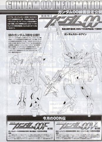 File:Gundam Throne Eins Lineart.jpg