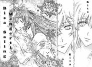 Manga End-2