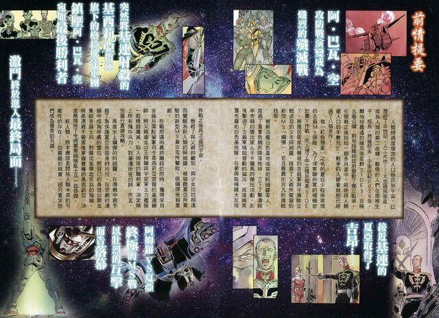 File:Mobile Suit Gundam The Origin 7145.jpg