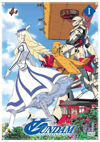 File:TurnA-1-RightStuf-R1-DVD-Cover.jpg