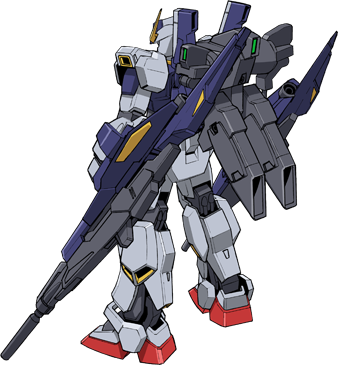 File:Build Gundam Mk-II Rear.png