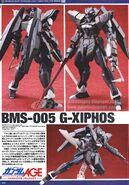 G-Xiphos 1