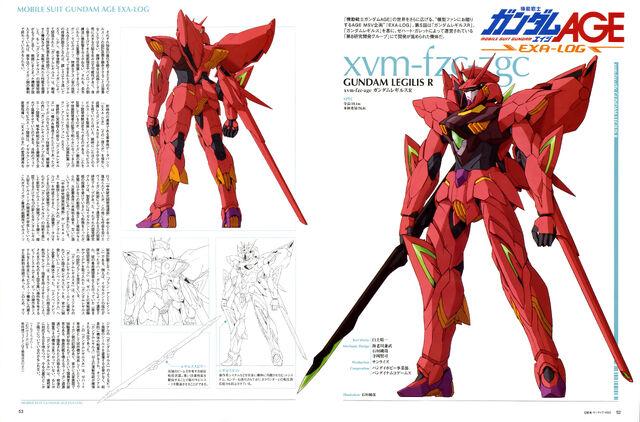 File:Gundam Legilis R - EXA LOG.jpg