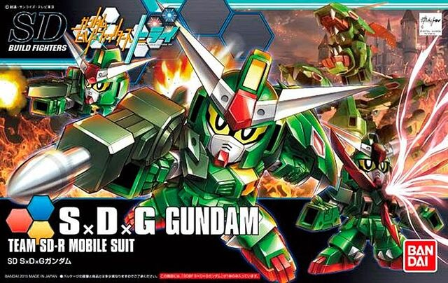 File:HG S×D×G Gundam.jpg